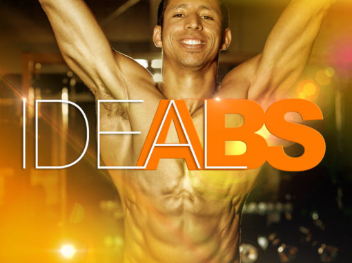 Ideal Abs