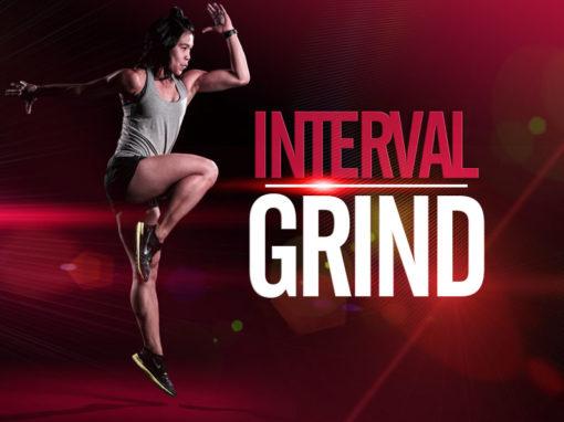 Interval Grind
